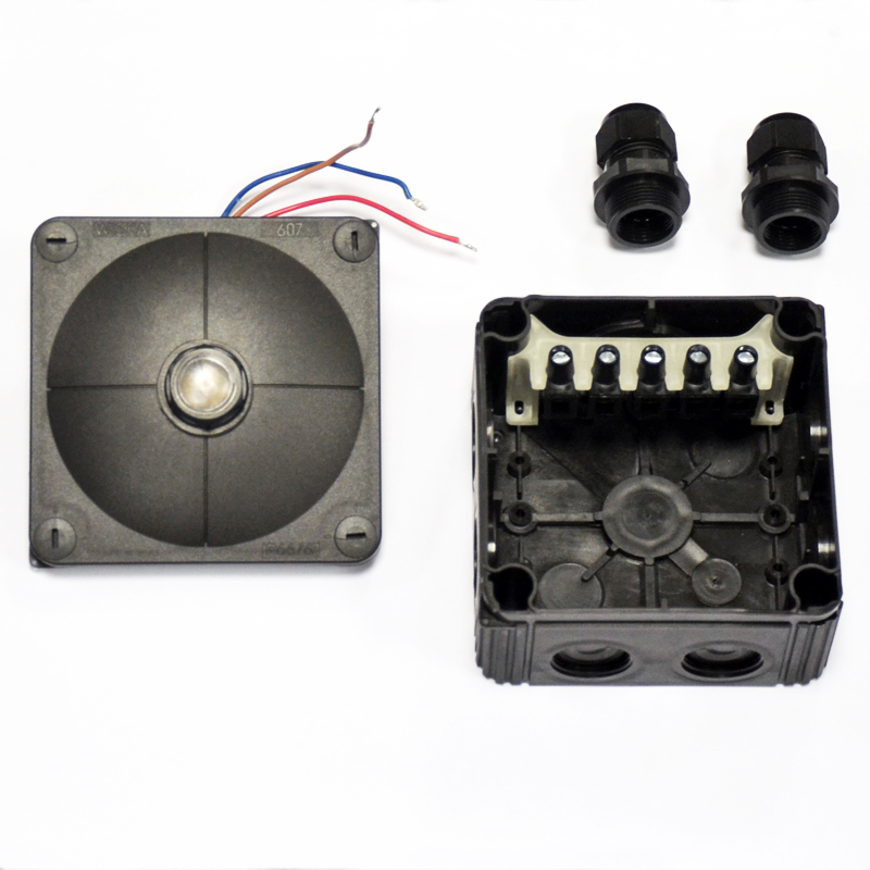 240v-photocell-components