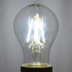 Daylight White LED Bulb