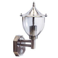 Stellus Centurian Motion Sensor Security Light