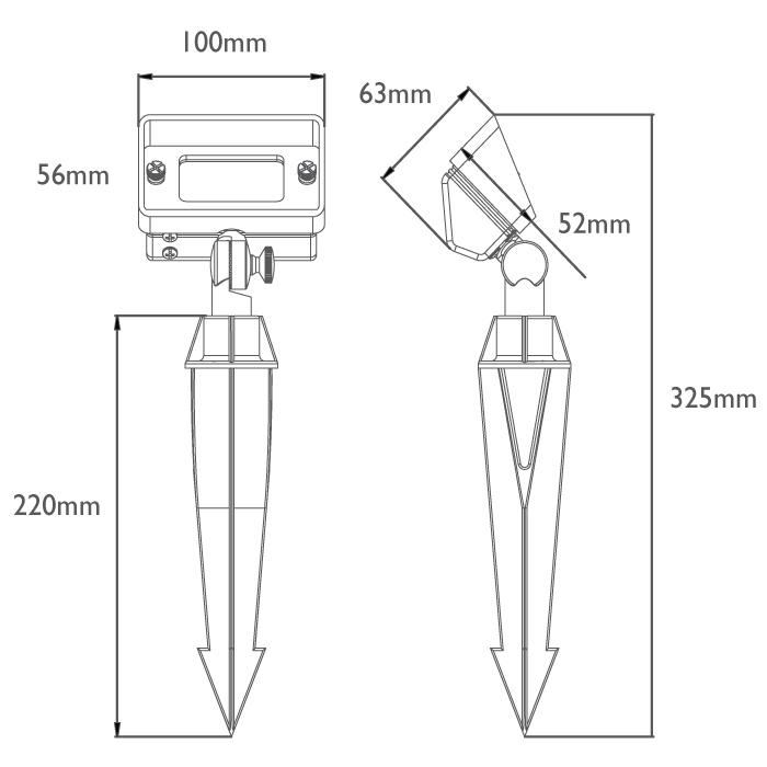 charleston-brass-floodlight-line-drawing1