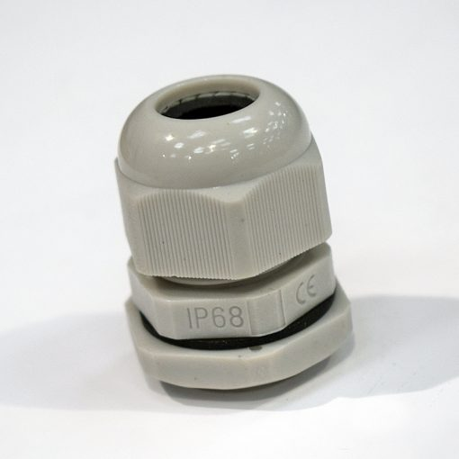 1 x M20 Gland for Installation Help