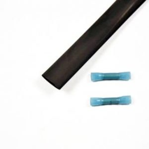 Heatshrink Cable Connector Kit