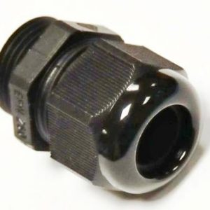 M25 Cable Gland - Optional
