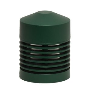 Pillar head spare Pro Bollard Lighting