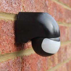 Light Symphony Wireless PIR Motion Sensor