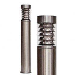 Stainless Steel Path Light - Pathos