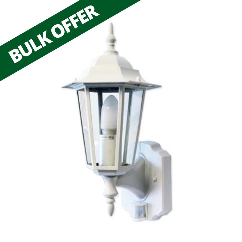 outdoor mercury vapor light fixture mercury. Black Bedroom Furniture Sets. Home Design Ideas