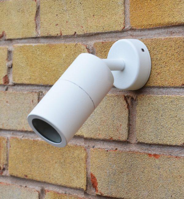 Smartspot  - GU10 Outdoor Adjustable Spotlight