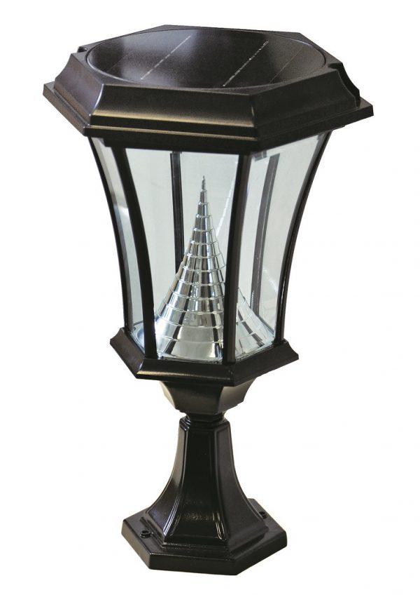 Solamon Pedestal