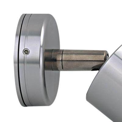 Smartspot External Sockets
