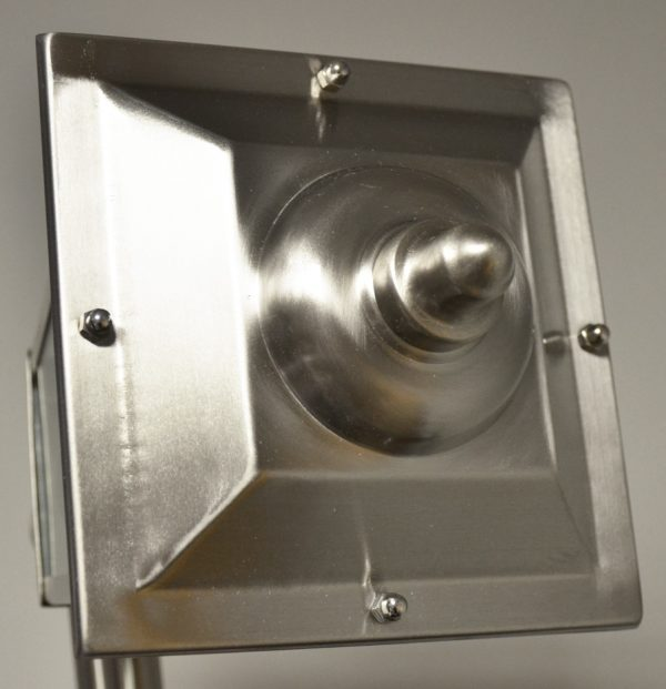 Top of Classica Wall Light