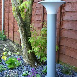 Tulipa 750S Outdoor Path Light