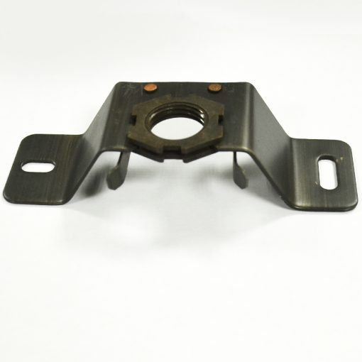 Charleston Cobra Tree / Wall Mounting Bracket