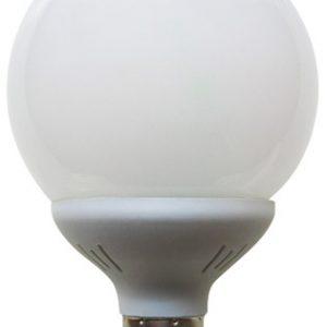 Globe Light Bulb B22
