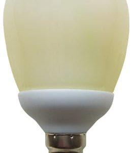 Golf Ball Light Bulb SBC