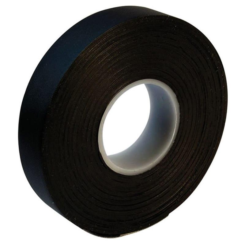 self amalgamating tape create a lasting protective seal. Black Bedroom Furniture Sets. Home Design Ideas