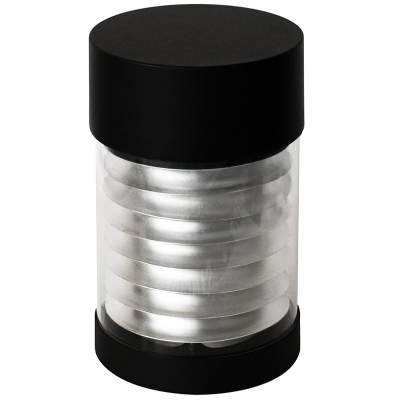 Spare Bollard Heads Lumena Pro Lighting