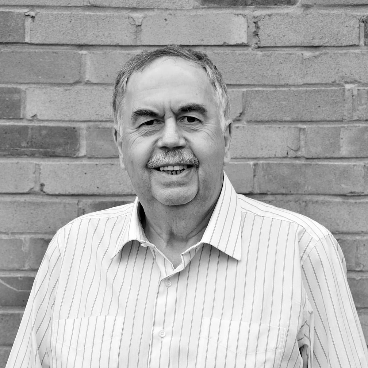 Martin Bennett - Managing Director