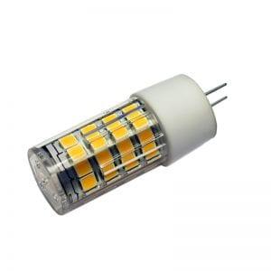 G4 LED Capsule