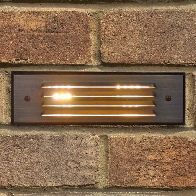 Bricklight-Slatted-in-situ-2-web