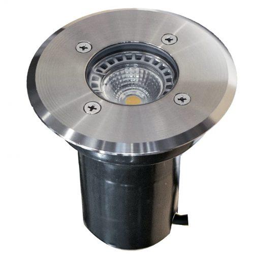 Decimax-120-Stainless-Steel-3m