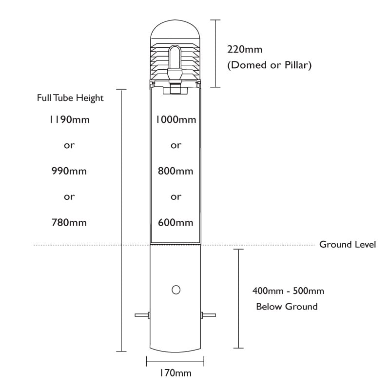 LIGHTHOUSE-ROOT-MOUNT-LINE-DRAWING