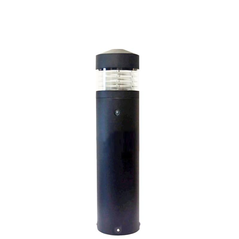 Photocell Bollard Light Dusk To Dawn Lighthouse Ip65