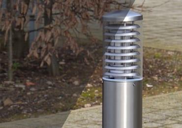 Lumena Lights Ltd Outdoor Lights 12v Garden Lighting Dusk to