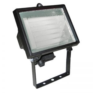 Luxora - Energy Saving Floodlight