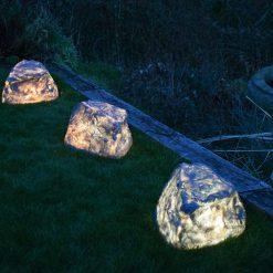 Rock Lights (LUXROX)