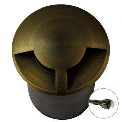 Duomarka Brass 12v