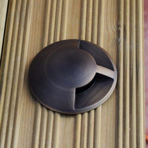Duomarka Brass In Situ (1)