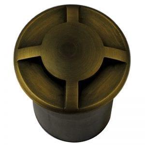 Quadmarka Brass