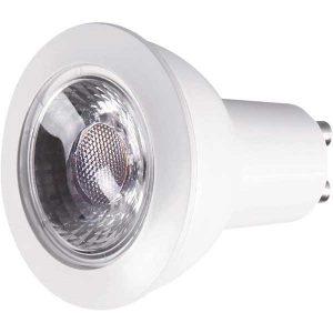 REON 4.5W LED GU10
