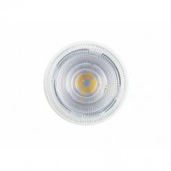 Integral 7W GU10 LED