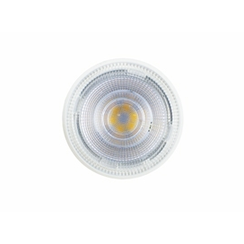 Integral 7W GU10 LED