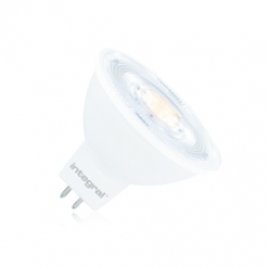 LED MR16 Warm White
