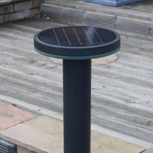 Solar Spreadlight - Halopost