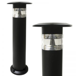 Panama Solar Powered Bollard