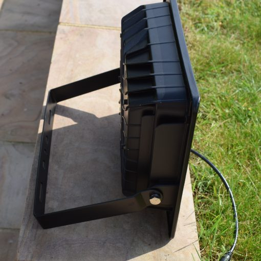 Lumelux Solar Flood Light Bracket