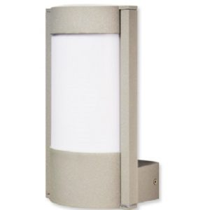 Ovus Wall Light