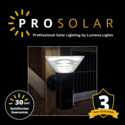 Solar - Professional Solar Lights