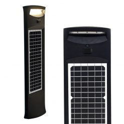 Sol-Icon PIIR Solar Path Light