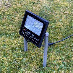 Sollux Solar Uplight