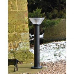Olympia solar path light