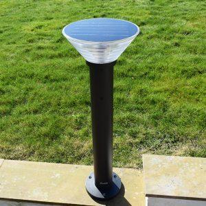 Olympia Solar Path Light