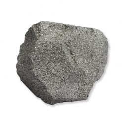 Artificial Rocks - White Granite