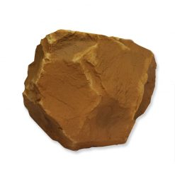 Artificial Rocks - Sandstone