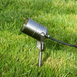 12V Spike Lights - Spot Lights, Floodlights and Path Lights