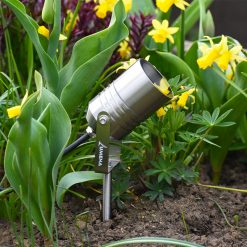 Spike Lights -12v Spike Lights & 240v Spike Lights
